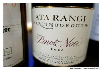 Ata-Rangi-Pinot-Noir-2000