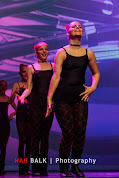 HanBalk Dance2Show 2015-1124.jpg