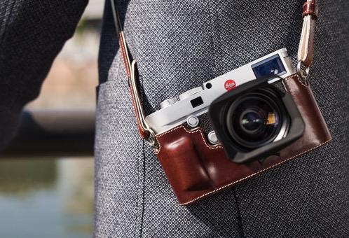Leica M10 camera 2