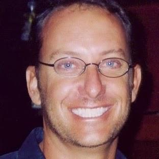 Scott Countryman