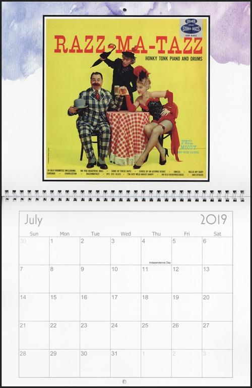 [Eva+Lynd+2019+calendar+-+July+Eva]
