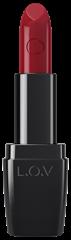 LOV-lipaffair-color-care-lipstick-552-p1-os-300dpi_1467708650