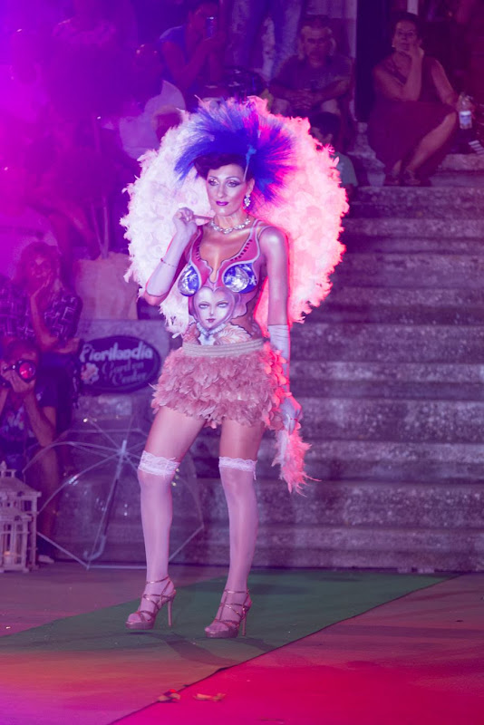 IMG_5324 Color Sea Festival Bodypainting 2018