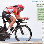Vuelta - rit 17 - TT.jpg