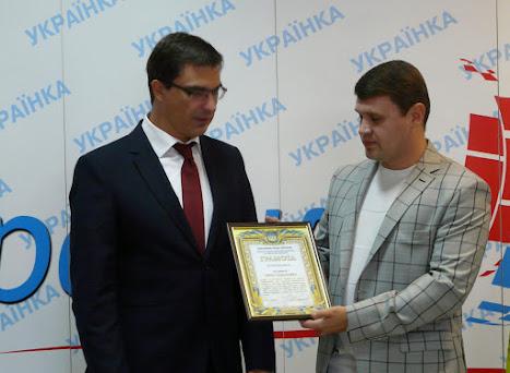 Вадим Івченко.JPG