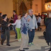 Concert gralles a la Plaça Sant Francesc 8-03-14 - DSC_0762.JPG