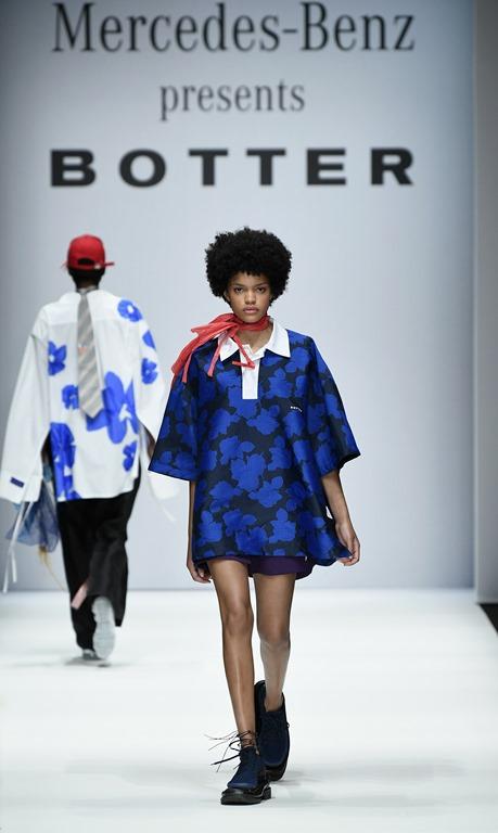 [MB+presents+BOTTER_Look+13%5B9%5D]
