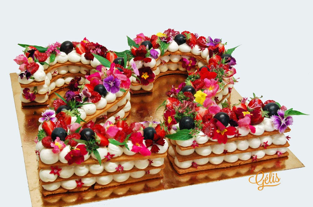 number-cake-22-c.jpg