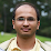 Amit Bhat's profile photo