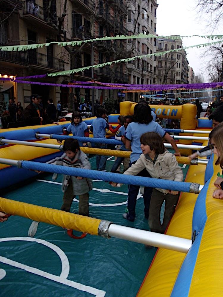 Festa de lAE Aldaia 2010 - P3200056.JPG