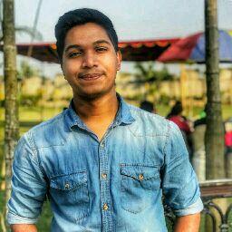 Anupam Gupta review