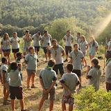 Campaments Estiu Cabanelles 2014 - IMG_0396.JPG