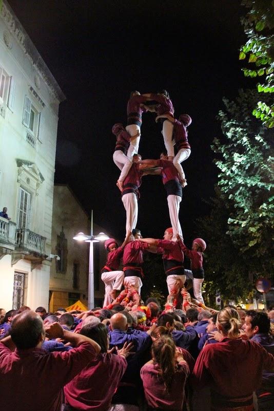 Actuació Mataró  8-11-14 - IMG_6598.JPG