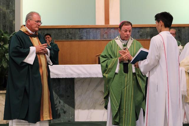 Father Richard Zanotti - IMG_4025.JPG