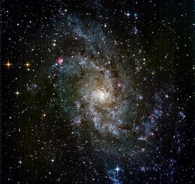 M33_Bjoern