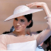 Lobatan: No miniskirts, No sleeping till the Queen sleeps, No selfies, No crossing of legs and 13 other compulsory Royal rules Duchess Meghan must follow