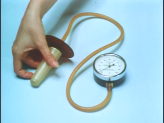 perineometer