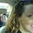 Elizabeth Lawler avatar image