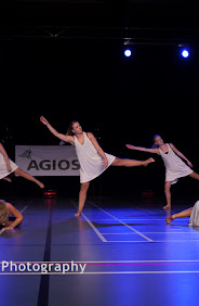 Han Balk Agios Dance In 2013-20131109-052.jpg