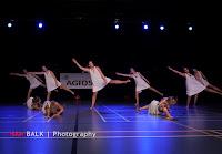 Han Balk Agios Dance In 2013-20131109-052.jpg