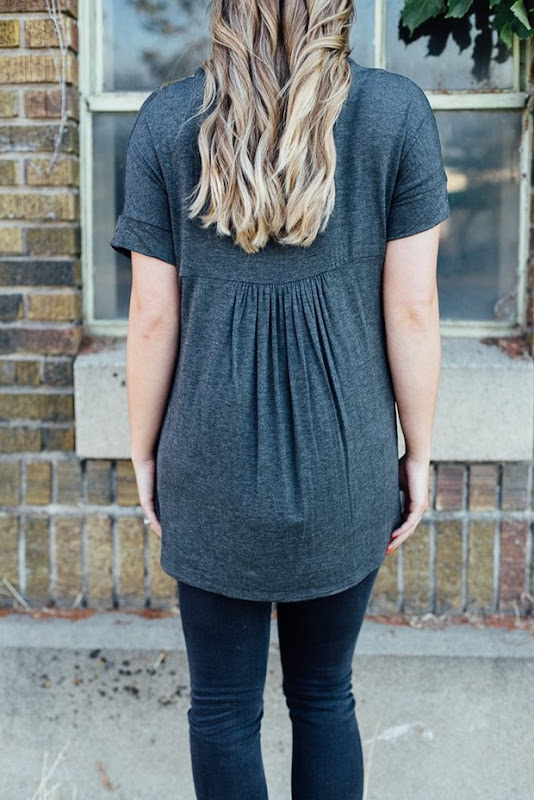 Loose_charcoal_top_back_1024x1024