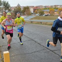 Media Maratón de Miguelturra 2018 (62)
