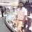 Sayed Arif's profile photo