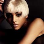 lindo-blonde-hairstyle-132.jpg