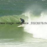 _DSC6278.thumb.jpg