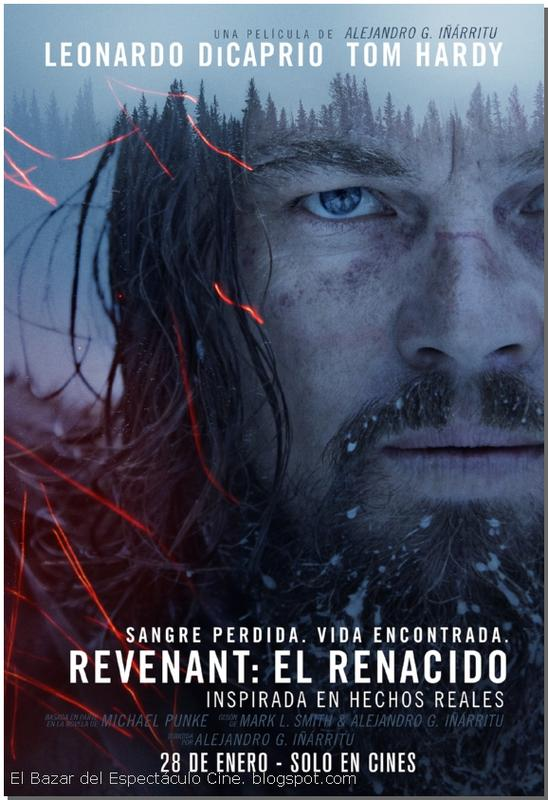 REVENANT- EL RENACIDO.jpg