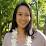 Apatsara Veeraplin's profile photo