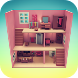 Glam Doll House: Girls Craft Apk Download Free for PC, smart TV
