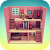 Glam Doll House: Girls Craft file APK Free for PC, smart TV Download