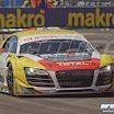 Circuito-da-Boavista-WTCC-2013-624.jpg