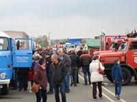 IFA-Oldtimertreffen 2017 013