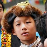 17th Annual Seattle TibetFest  - 06-ccP8250075B.jpg