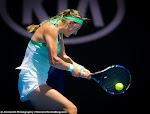 Victoria Azarenka - 2016 Australian Open -DSC_7172-2.jpg