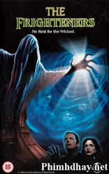 The Frighteners - Pháp sư