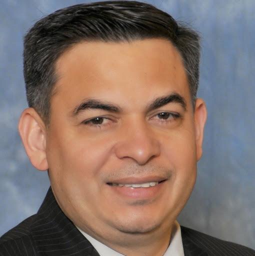 Felipe Perez Address Phone Number Public Records Radaris