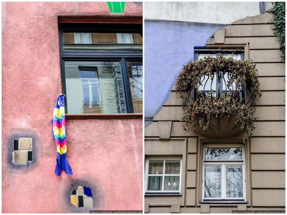 https://lh3.googleusercontent.com/-y_LTeqUA06g/USXkLoqrYLI/AAAAAAAANrc/IAtalxbuaqo/s912/Austria-Architecture-Hundertwasserhaus-2-008.jpg