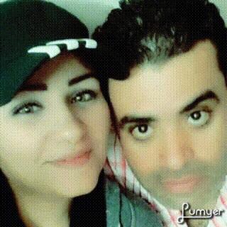 Mona Ali