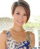 Becky Lee  Actor