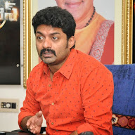 Kalyan Ram Latest Photos