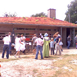 Zomerkamp Welpen 2008 - img812.jpg