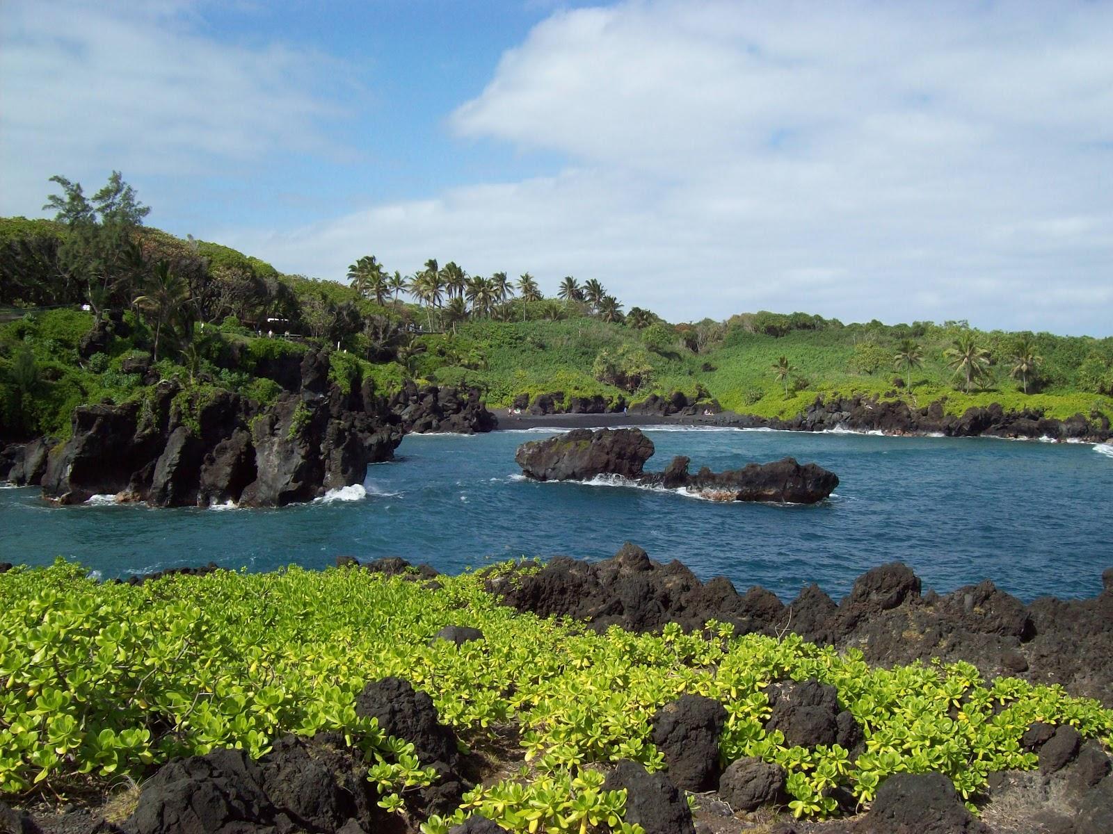 Hawaii Day 5 - 100_7468.JPG