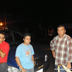 Peregrinacion_Adultos_2013_008.JPG