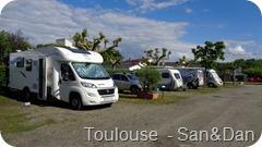 DSC00532 Toulouse
