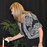 UACCH ARNEC Nurse Pinning Ceremony 2011 - DSC_0077.JPG