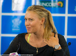Maria Sharapova - Brisbane Tennis International 2015 -DSC_1431.jpg