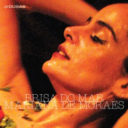 CD Mariana de Moraes - Brisa do Mar (Torrent) download